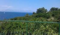 Apartments Teplibok - Appartement - Vue sur Mer - Rogac