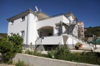 Apartment Villa Octopus - Apartman - Apartmani Vinisce
