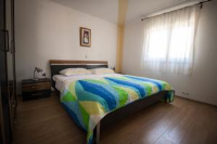 Apartment Carmen - Apartment - Split Level - booking.com pula