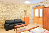 Split By Apartments - One-Bedroom Apartment (3 Adults) - Matosica Street - apartments split