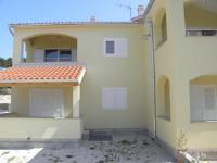 Apartment Davor - Apartment mit 1 Schlafzimmer und Terrasse - Ferienwohnung Brodarica