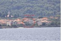 Apartments Bella Poljana - Studio avec Balcon et Vue sur la Mer (3 Adultes) - Poljana