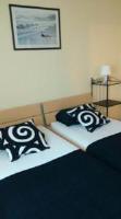 Apartment Diklo Poljana - Appartement - Poljana