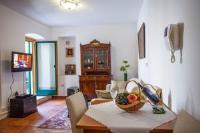 Apartments Linda - Comfort One-Bedroom Apartment - apartments makarska near sea