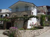 Apartments Marinovic Baćina Lakes - Studio s balkonom i pogledom na jezero (3 odrasle osobe) - Jezera