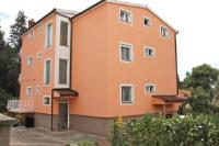 Apartments Ombla - Apartman Comfort s 2 spavaće sobe i balkonom - Apartmani Zadar