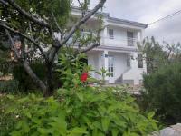 Apartment Neven - Apartment - Kastel Sucurac