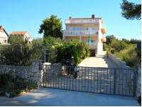 Apartments Branka - Studio with Terrace - Sibenik
