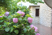 Apartments Kardum - One-Bedroom Apartment -Ivana Duknovica Street 15 - Zadar