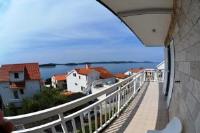 Apartments Franulović - Studio Apartman - Apartmani Hvar