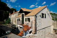 Stone House Marasovic - Two-Bedroom Apartment - Starigrad