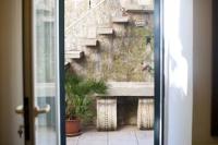 Apartments Sensa - Apartman s terasom - dubrovnik apartman u starom gradu