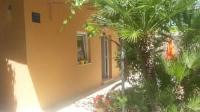 Eleonora Apartments - One-Bedroom Apartment - Zadar