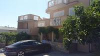 Apartments Dora - Studio with Balcony - Novalja