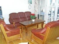 Apartment in Tisno III - Apartman s 1 spavaćom sobom - Tisno