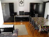 Apartment Matosin - Apartman s pogledom na more - Apartmani Primosten Burnji