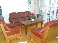 Apartment in Tisno III - One-Bedroom Apartment - Apartments Tisno