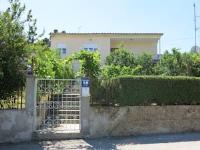 Apartment Coce - Appartement - Vue sur Mer - Kraj