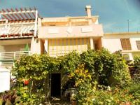 Guesthouse Jenny - Chambre Double avec Salle de Bains Commune - Chambres Stara Novalja