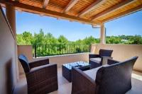 Apartments Dalia - Apartman s balkonom - Apartmani Vis