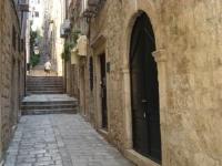 Guest House Marija - Single Room with Private External Bathroom - Rooms Dubrovnik