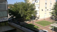 Apartment Makarska Center - Two-Bedroom Apartment with Balcony - apartments makarska near sea