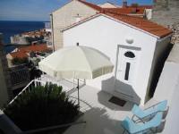 Apartment Miljanic Dubrovnik - Studio Apartment with Sea View - Ploce