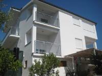 Apartment Okrug Gornji 23 - Two-Bedroom Apartment - Okrug Gornji