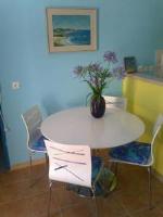 Apartments Miriam Karol - Apartman - Rukavac