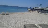 Apartment Borik - Apartman s 2 spavaće sobe - Apartmani Zadar