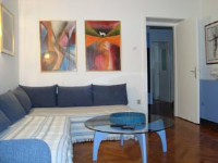 Guest House Riki - Apartment with Balcony - apartments split