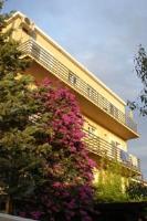 Rooms & Apartments Dora - Trokrevetna soba s balkonom i pogledom na more - Jasenice