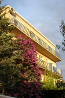 Rooms & Apartments Dora - Two-Bedroom Apartment with Balcony and Sea View - Jasenice Apartments