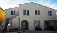 Apartments Viljevac - Deluxe Apartment - Vir