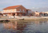 Apartments Milica - Apartman - Apartmani Vir