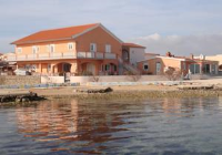 Apartments Milica - Apartment - Vir