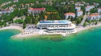 Luxury Hotel Amabilis - Uskrsni paket - dvokrevetna soba s bračnim krevetom - Sobe Selce