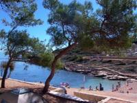 Poljana Camping Village Resort - Chambre Double - Chambres Mali Losinj