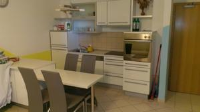 Apartment Boris - Apartman - Prizemlje - Novalja