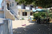Apartment Višnja - Appartement 2 Chambres avec Balcon - Zadar