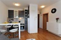 Studio Mirakul - Studio mit Balkon - Ferienwohnung Zadar