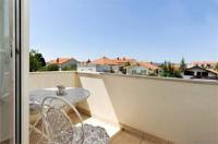 Apartment Borik - Apartment with Balcony - Zadar