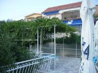 Jelaska Apartment - Two-Bedroom Apartment - Marina