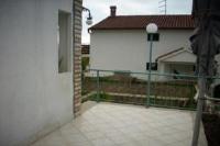 Apartment in Zadar-Kozino VII - Apartment mit 2 Schlafzimmern - Petrcane