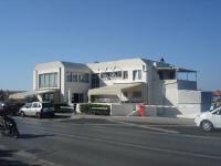 Apartmani Nika - Studio-Apartment - Ist