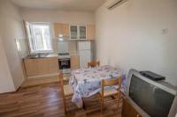 Apartment Ines - Apartman s terasom - Apartmani Zadar