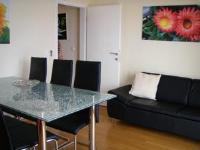 Apartments Jelica - Apartment - auf 2 Etagen - Ferienwohnung Arbanija