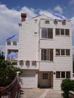 Apartments Dadic Cavtat - One-Bedroom Apartment (4 Adults) - Apartments Cavtat