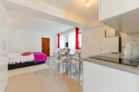 Apartment Nora - Studio Apartment - Zadar