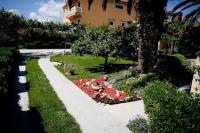 Rooms Kresan - Chambre Double avec Salle de Bains Privative - zadar chambres